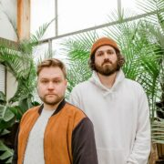 Family of Things – TOUR TIPS