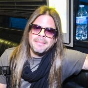 Queensryche – CRAZY TOUR STORIES Ep. 673 [VIDEO