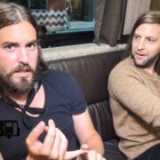 Welshly Arms – DREAM TOUR Ep. 710 [VIDEO]