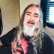 Incantation – FIRST CONCERT EVER Ep. 156 [VIDEO]