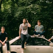The Brook & The Bluff – TOUR TIPS