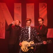 The Dirty Nil – TOUR TIPS