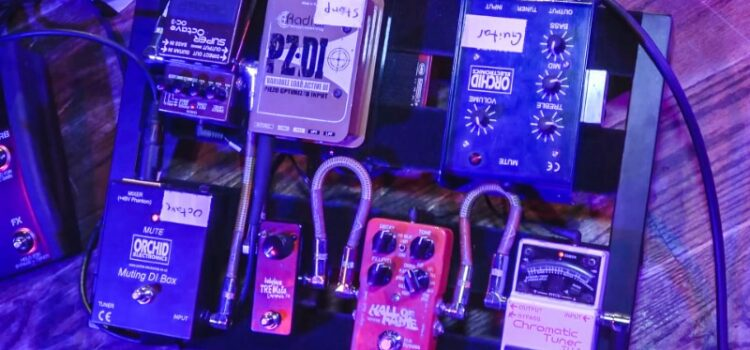 Talisk's Graeme Armstrong – GEAR MASTERS Ep. 340 [VIDEO]