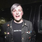 Sleep On It – FIRST CONCERT EVER Ep. 203 [VIDEO]