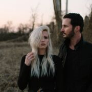 The Sweeplings – CRAZY TOUR STORIES