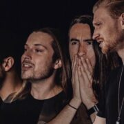 All My Friends Hate Me – DREAM TOUR