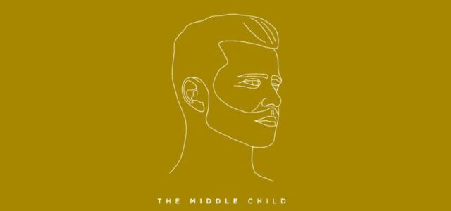 The Middle Child – DREAM TOUR