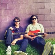 The Como Brothers – FIRST CONCERT EVER