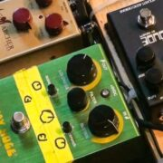 Never Shout Never's Christofer Drew – GEAR MASTERS (Revisited) Ep. 17 [VIDEO]