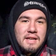 Bodysnatcher – TOUR TIPS (Top 5) Ep. 895 [VIDEO]