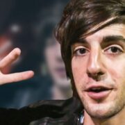All Time Low – BUS INVADERS (Revisited) Ep. 11 [VIDEO]