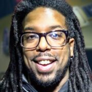 Nonpoint's Rasheed Thomas – GEAR MASTERS (Revisited) Ep. 58 [VIDEO]