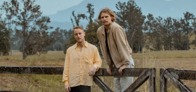 Hollow Coves – TOUR TIPS