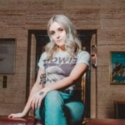 Madison Olds – CRAZY TOUR STORIES