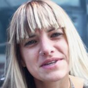 Automatic Loveletter's Juliet Simms – BUS INVADERS (Revisited) Ep. 105 [VIDEO]