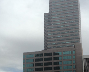 Denver Financial Center