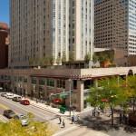 Denver's 1600 Glenarm ranks among top 20 apartment communities in U.S.