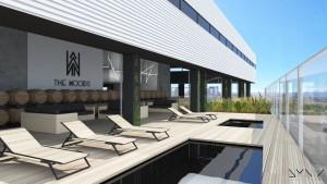 Image courtesy Dynia Architects.