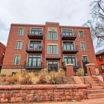 RedPeak adds $13.85 million in property to its portfolio