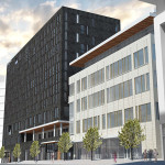RTD plans renovations for Civic Center Station