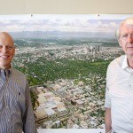 Western Development Group directors discuss Cherry Creek project and Denver market