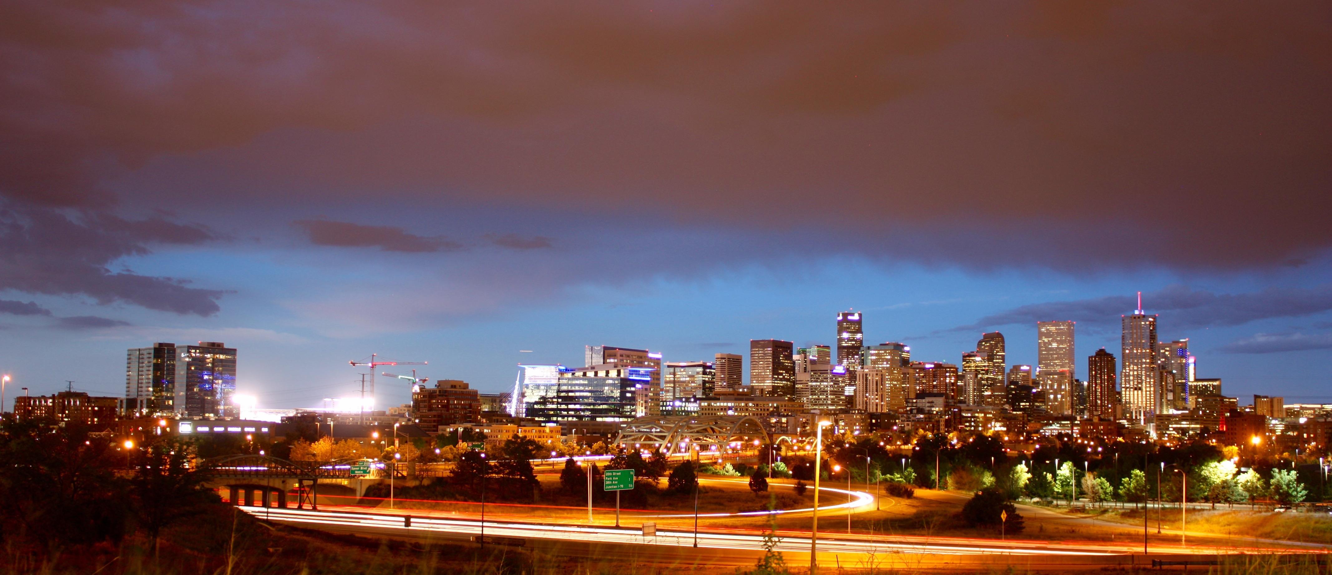 Denver Private Luxury Residences | Downtown | Four Seasons