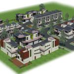 MIG Real Estate acquires Iliff Business Park