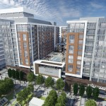 New name for 17th & Wewatta project: Pivot Denver