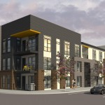 225-unit project announced for Jewell and Bannock