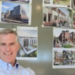 An interview with architect Dan Craine