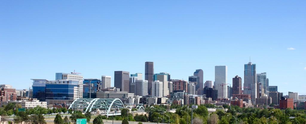 © 2015 Denver Urban Review