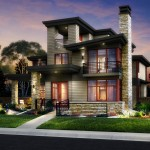 Denver Parade of Homes property to begin construction