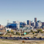 Report: 72,767 residents live in downtown Denver neighborhoods