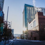 Final Look: Denver's Hyatt House/Hyatt Place