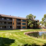 Tamarac Village Apartments sold to L.A. firm