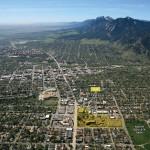 Boulder Community Health Campus sells for $40 million