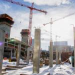 Denver construction update: December