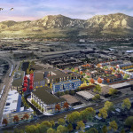 S'PARK: $100 million mixed-use project for Boulder