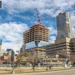Southeast Denver apartment complex sold for $42 million