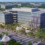 Mixed-use development coming to Stapleton