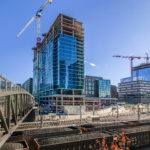 Denver construction
