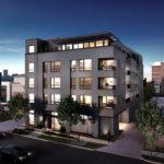 29ZEN townhome development announced