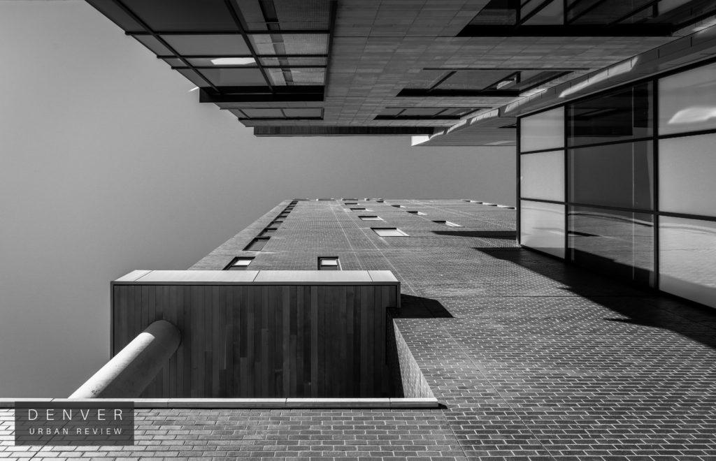 LoDo architecture