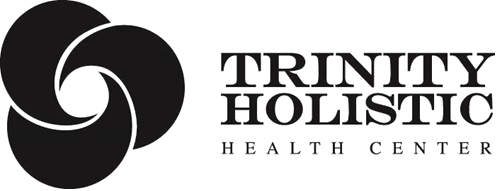 Trinity Holistic Health Center