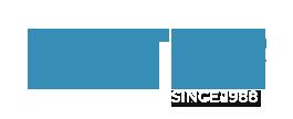 logo for nutritonal company NET