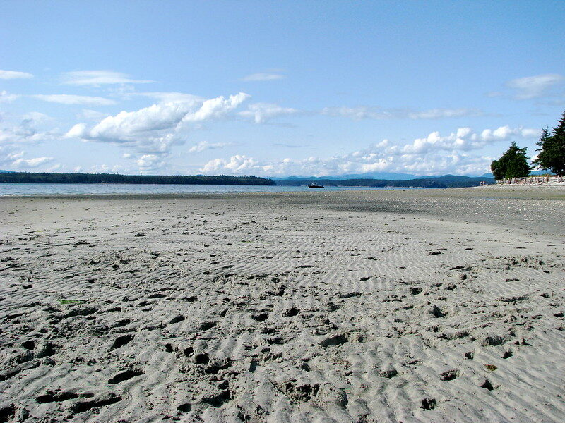 will enhanced emergency ambulance services be enough for Cortes Island?