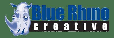 Blue Rhino Creative