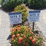 Guest Sites