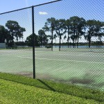 Tennis/Pickleball