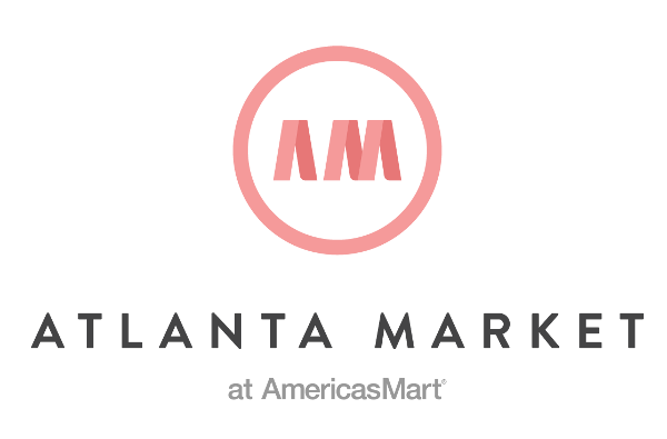 500+ Showrooms Set to Open for August Atlanta Market